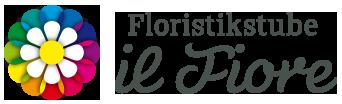 Floristikstube ilFiore